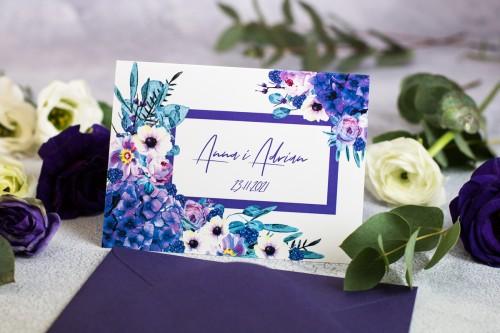 zaproszenie-slubne-fioletowa-hortensja