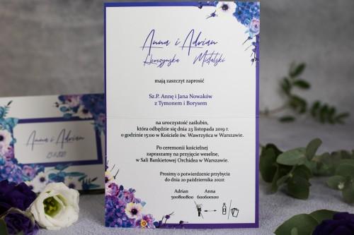 zaproszenie-slubne-hortensja-filetowa