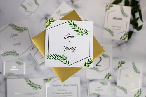 galazka-oliwna-zaproszenie-slubne