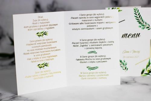 menu-weselne-zloto-galazka