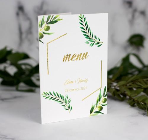 nemu-weselne-zloto-oliwka