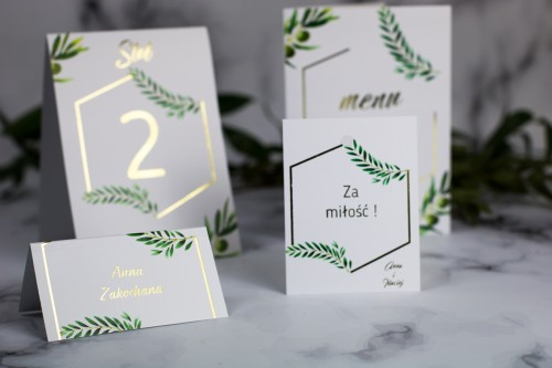 papeteria-weselna-zloto-galazka-oliwna