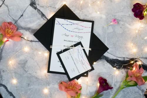 girlandowe-zaproszenie