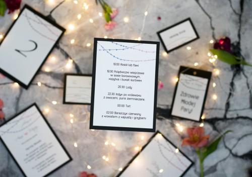 menu-wesele-girlandowe