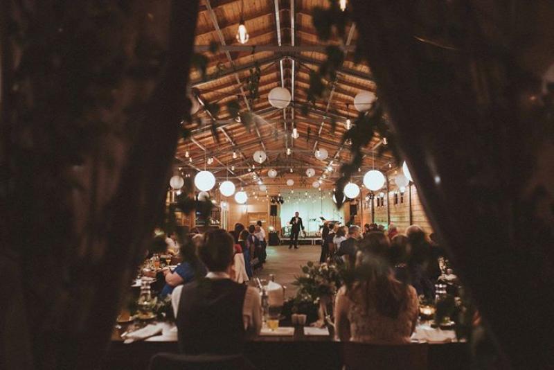 Dekoracje ślubne boho warszawa dekoracja sali weselnej boho