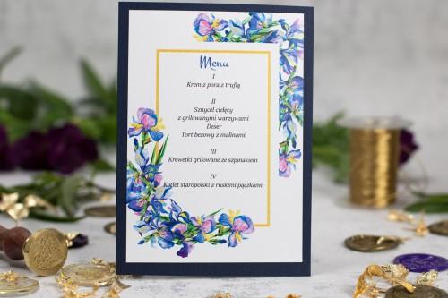 menu-weselne-granat-kwiaty