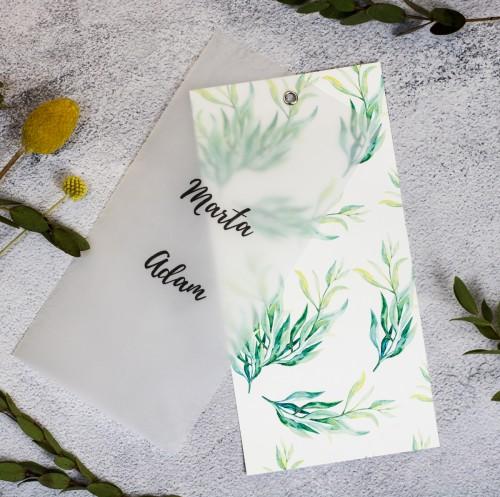 greenery-kalka-zaproszenie-na-slub