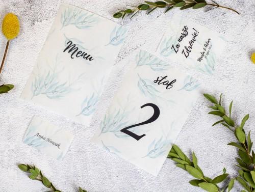 kalka-greenery-papeteria-weselna
