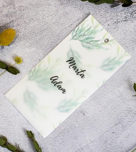 kalka-greenery-zaproszenie-na-slub