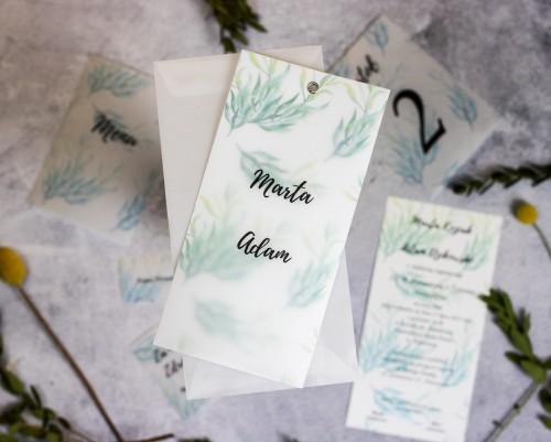 kalka-greenery-zaproszenie-slub