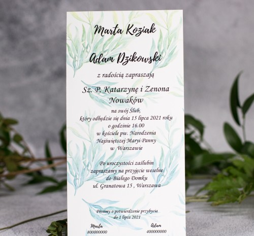 kalka-grenery-zaproszenie