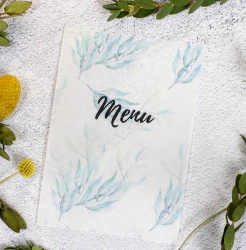menu-wesele-kalka-greenery