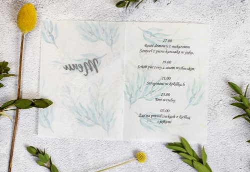 menu-weselne-kalka-greenery