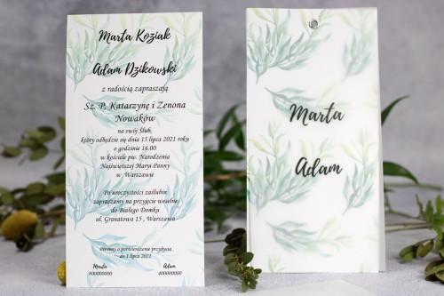 zaproszenie-slubne-kalka-greenery