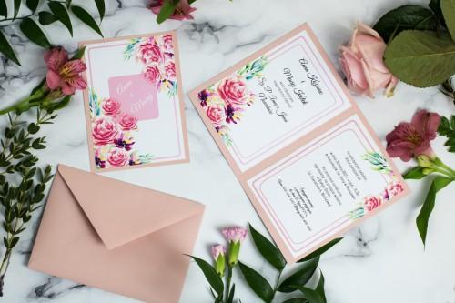 koralowa-roza-zaproszenie-slub-eko
