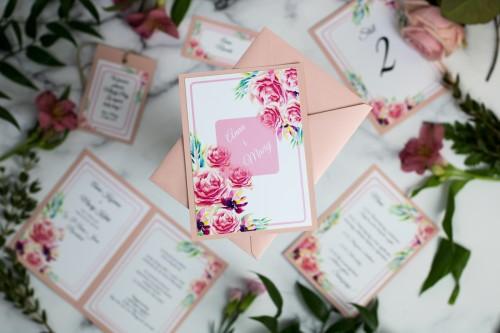 koralowa-roza-zaproszenie-slub
