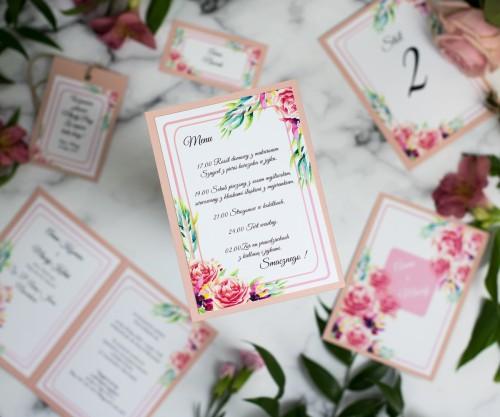 menu-weselne-koralowa-roza
