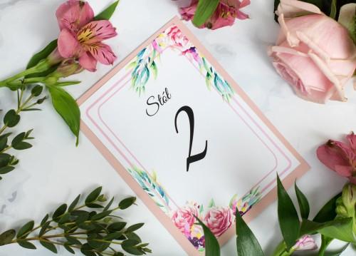 numer-stolu-koralowa-roza