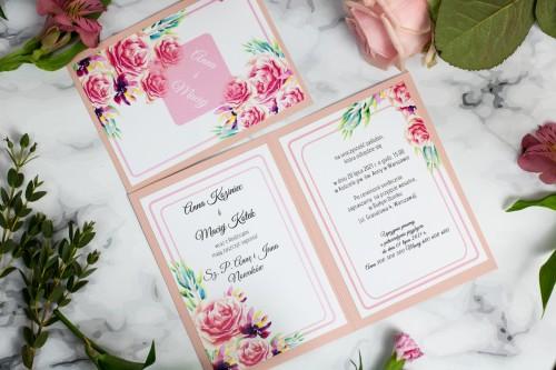 roza-koralowa-zaproszenie-slubne