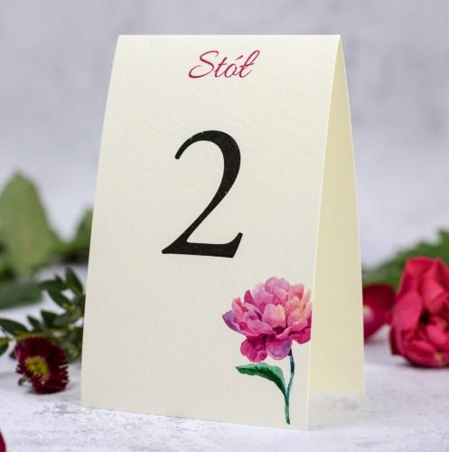numer-stolu-peonia-rozowa
