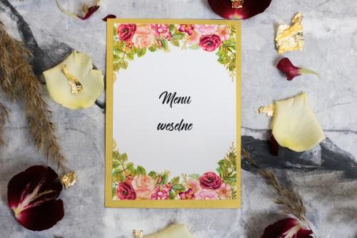 menu-weselne-kwiaty-zloto
