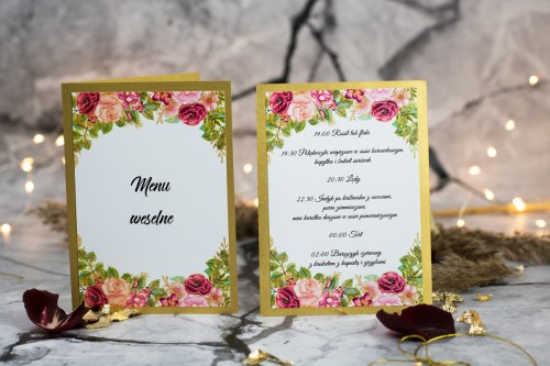 menu-weselne-zloto-kwiaty