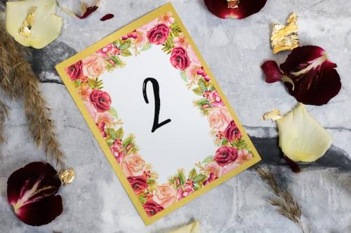 numer-stolu-zlotokwiaty