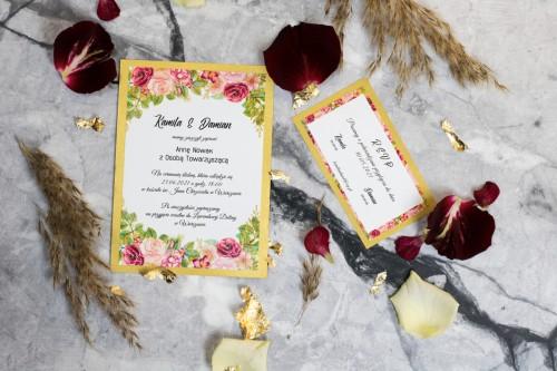 zaproszenie-r-s-v-p--kwiaty-zloto