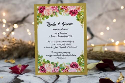 zaproszenie-slubne-boho-kwiaty