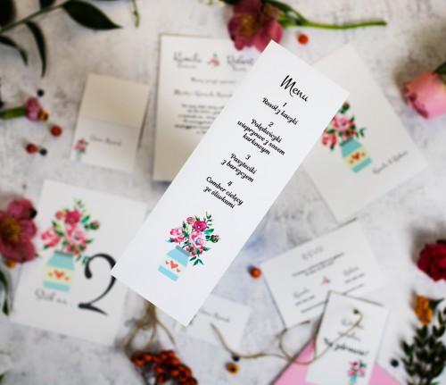 kwiaty-butelka-menu