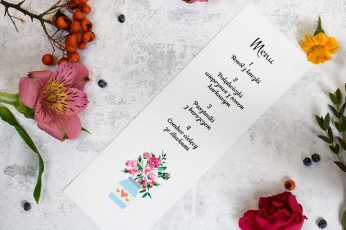 menu-weselne-kwiaty-butelka