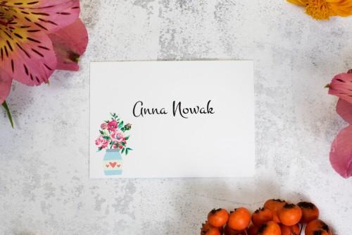 winietka-nutelka-kwiaty