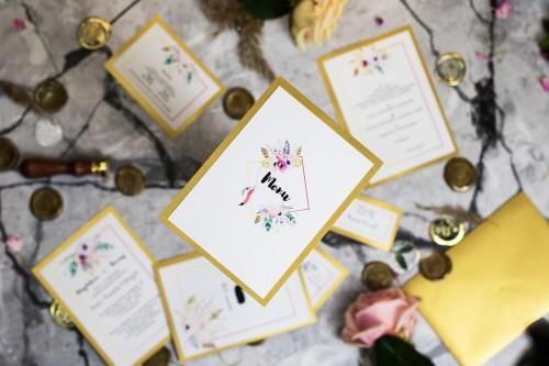 menu-na-wesele-kwiaty-piora