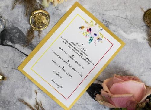 menu-wesele-kwiaty-piora