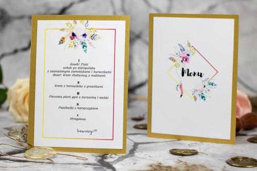 menu-weselne-kwiaty-piora