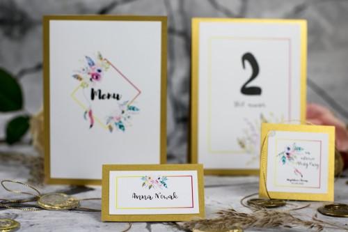 papeteria-weselna-kwiaty-piora