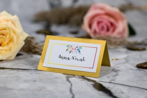 winietka-kwiaty-zloto-piora