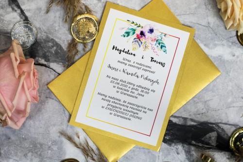 zaproszenie-slub-kwiaty-piora