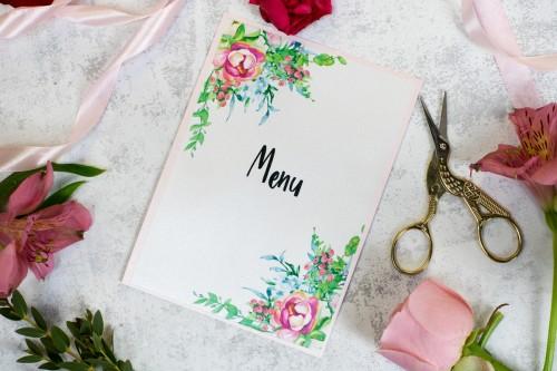 menu-weselne-rozowy-perlowy
