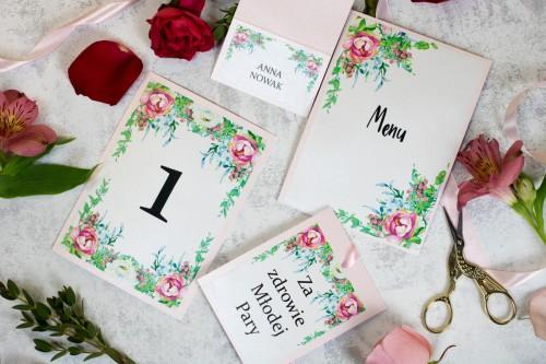 papeteria-weselna-rozowy-perlowy