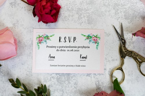 r-s-v-p-perlowe-rozowe