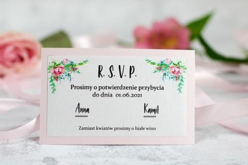 r-s-v-p-rozowe-kwiaty-perlowe