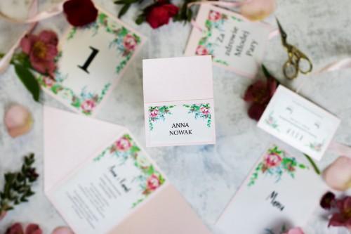 winietka-rozowe-kwiaty