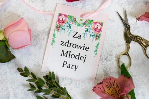zawieszka-wodka-weselna-rozowy-perlowy