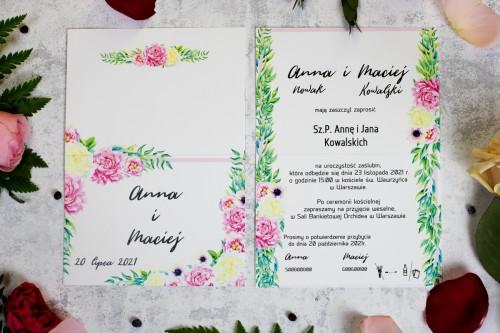 letnie-kwiaty-sub-zaproszenie