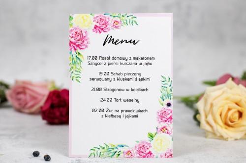 menu-weselme-kwiaty-lato
