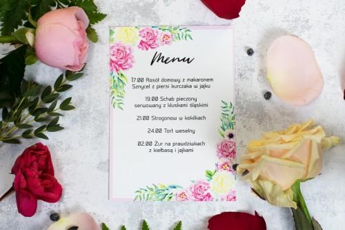 menu-weselne-kwiaty-letnie