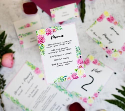 menu-weselne-letnie-kwiaty