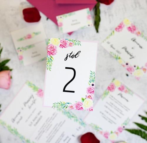 numer-stolu-letnie-kwiaty