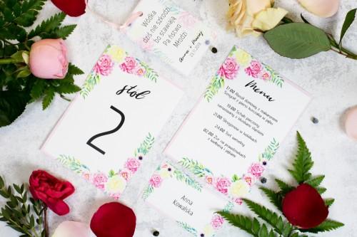papeteria-weselna-letnie-kwiaty